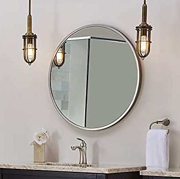 Bathroom Lighting Pendant