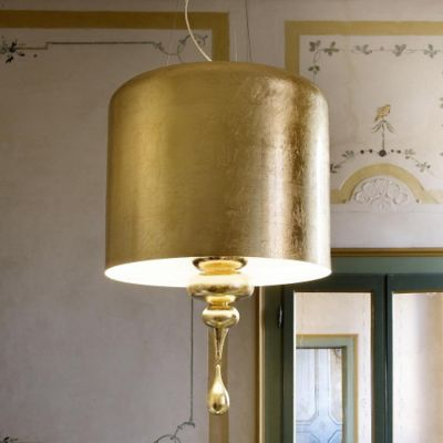 Masiero Ceiling Lights