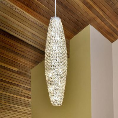Maxim lighting chandeliers pendants wall lights at lumens glimmer maxim lighting rapture mozeypictures Choice Image