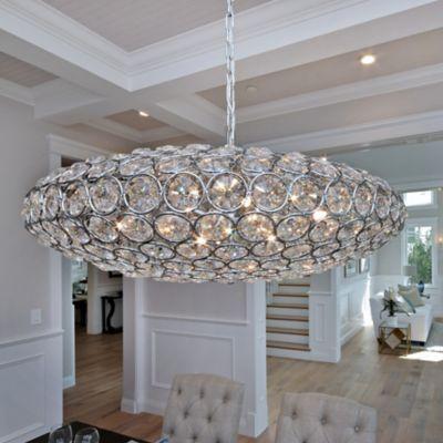 Brilliant Et2 Lighting Spiral