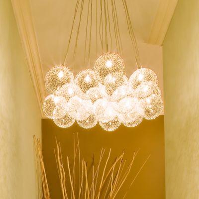 et2 lighting pendants wall lights lamps at lumens com