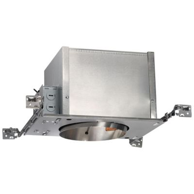 Juno Lighting Sloped Ceiling Housings