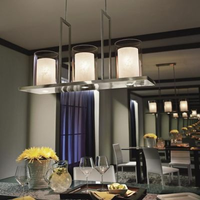 Dining Room 6 Tips to Get Dining Room Lighting Right