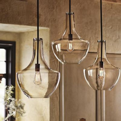 Kichler - Indoor, Outdoor Lighting & Ceiling Fans at Lumens.com