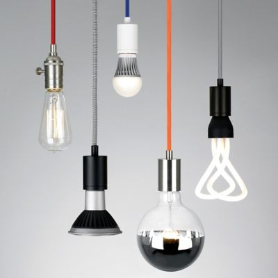 Outdoor Lighting Light Bulbs