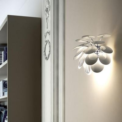 Entryway & Foyer Lighting Wall Sconces