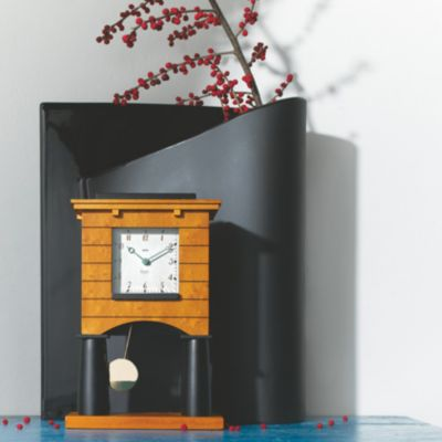 Alessi Desk, Office & Clocks
