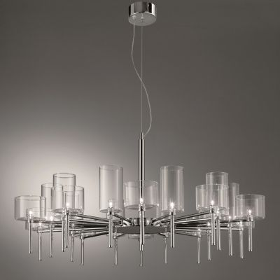 Axolight Chandeliers