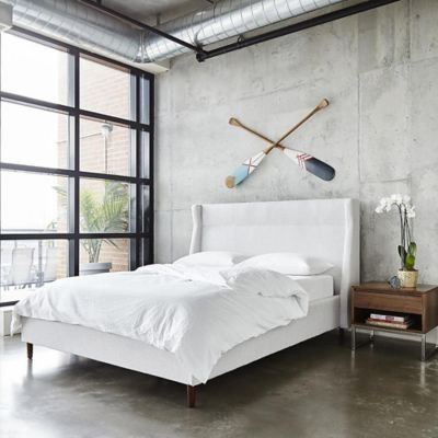 10 Statement Making Beds