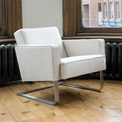 Gus Modern Chairs & Gliders