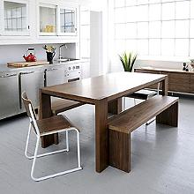 Furniture Kitchen Furniture