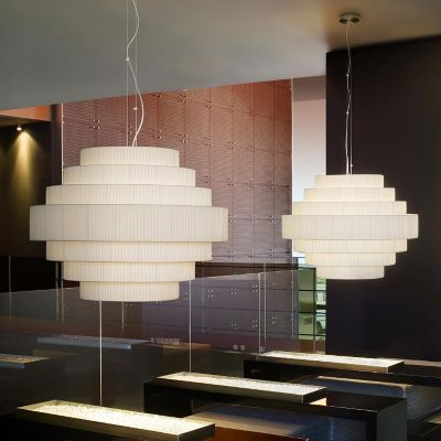 Bover lighting save 15 giveaway entry at lumens siam 120 by joana bover siam 120 bover barcelona lights contemporary lighting
