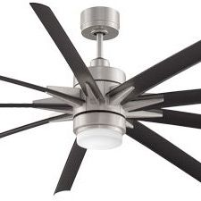 Ceiling Fans Modern Ceiling Fans Parts Accessories at Lumenscom