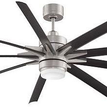 cool black ceiling fans. Ceiling Fans Outdoor Cool Black D