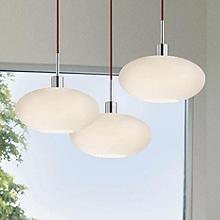 SONNEMAN Lighting Glass Pendants