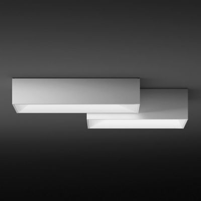 Vibia Flush & Semi-Flushmounts