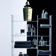 Furniture Bathroom Furniture