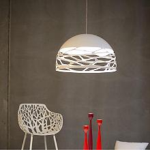 Pendant Lighting Dome Pendants