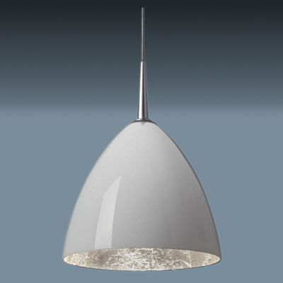 Bruck Lighting Low Voltage Pendants