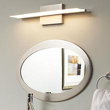 LED Lighting LED Bath & Vanity Lights