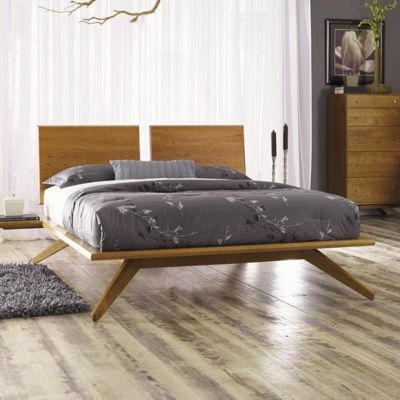 Copeland Furniture Astrid Bedroom