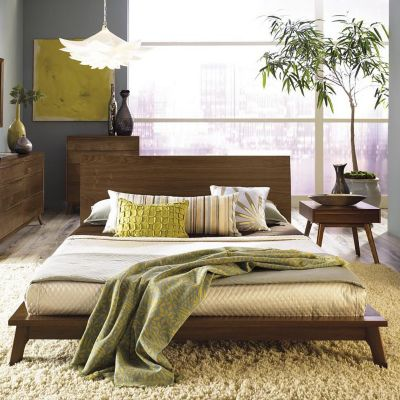 Copeland Furniture Catalina Bedroom