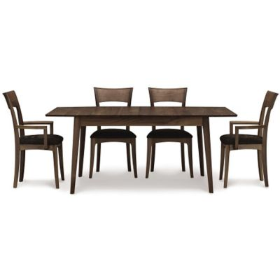 Copeland Furniture Dining
