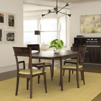 Copeland Furniture Catalina Dining