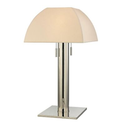 Hudson Valley Lighting Floor & Table Lamps