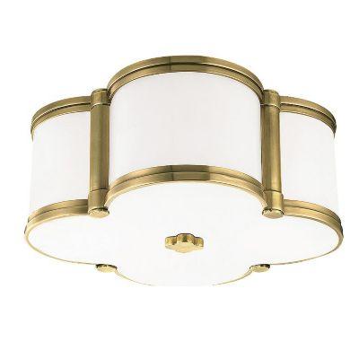 Hudson Valley Lighting Sale SAVE 15 NOW at Lumenscom