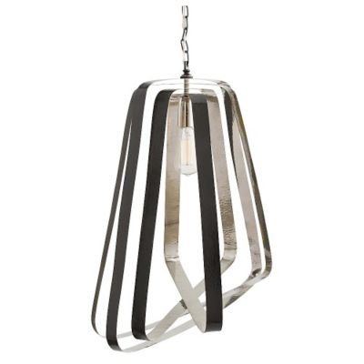 Arteriors lighting chandeliers lamps sconces at lumens arteriors pendants aloadofball Image collections