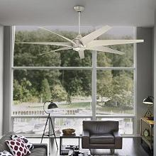 Ceiling Fans Living Room Ceiling Fans