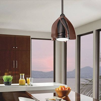 Ceiling Fans · Kichler Mirrors