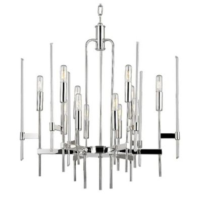 Hudson Valley Lighting Chandeliers