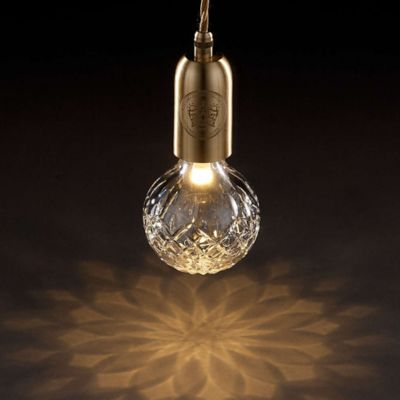 Pendant Lighting Best Bets: 10 Personality Packed Pendants