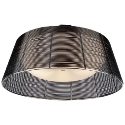 artcraft lighting chandeliers pendants wall lights at lumens com