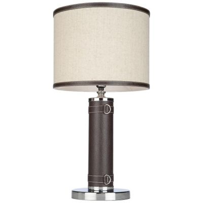 Artcraft Floor & Table Lamps