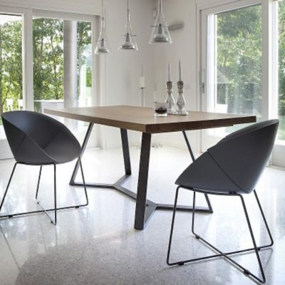 Domitalia Dining Tables