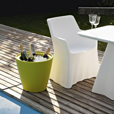Domitalia Outdoor Furniture