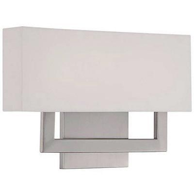 Wall Sconces Transitional