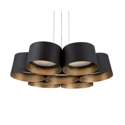 WAC Lighting Modern Forms