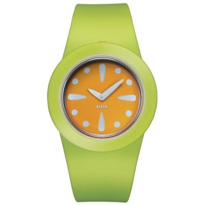 Alessi Watches & Jewelry